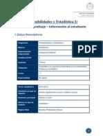 1593_2012 13 GUIA Probabilidades y Estadistica I_2semestre