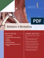 WEBJerome_ch04.pdf