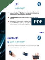 4 Bluetooth