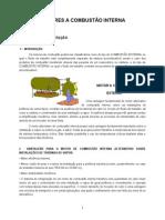 Apostila de Motores a Combustão Interna_UCDB