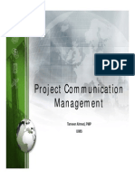 PM_CommunicationManagement14.pdf