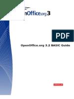 BasicGuide_OOo3.2.0