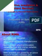 RI & RBs 2007 Webversion