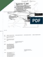 T7 B20 Timelines 9-11 1 of 2 Fdr- AA 11- UA 175- AA 77- UA 93 Composite Sequence 238