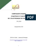 ComposantsPassifs_Multon
