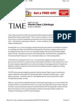 World-Class Litterbugs.pdf