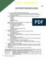 ID 28 - 2004 Sist Constr Ptr Poz Cabluri La CF