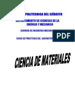 PRÁCTICAS DE METALURGIA-marzo-2008