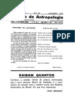 revista-antropofagia-1928