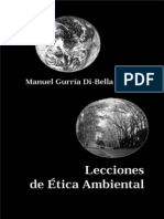 Lecciones de Etica ambiental -Manuel Gurria Di-Bella.pdf