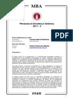 syllabus-consultoria-estrategica2011
