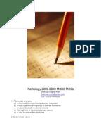 Best ideas about School Essay on Pinterest   Gre prep  Graduate