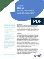 Adidas_Case_Study