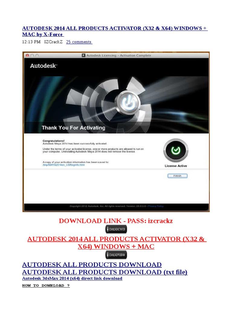 Auto Cad | Autodesk | Auto Cad