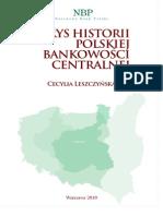 Historia Nbp