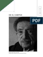 15303-46484-1-PB.pdf