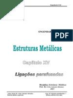 153318670 AP 15 Ligacoes Parafusadas