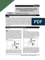 edm3.pdf