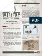 Dust Tactics FAQ_1.2