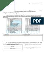 Carta-de-Correcao-de-Nota-Fiscal.docx
