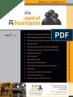 Guia+de+Capital+Humano Interactiva