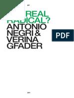 Intervista Gfader Negri