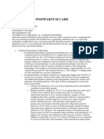Postpartum Care.pdf