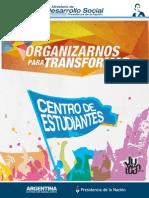 Cuadernillo Centro de Estudiantes-web
