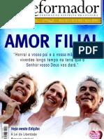 reformador-2009-05