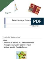 Terminologia Gastronômica modelos.pptx