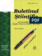 Buletin Stiintific_6
