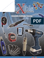 Flexible Assembly Systems Catalog