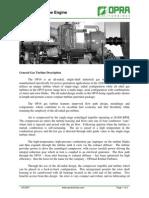 Spec Sheet - General Description (1)