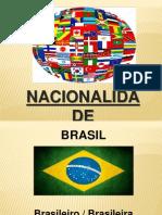 Nacional i Dade