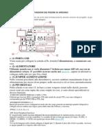 Funzioni Dei Piedini Di Arduino