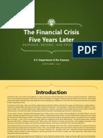 FinancialCrisis5Yr_vFINAL-1