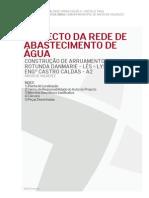 00_Abastecimento.pdf