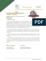Descritivo-Extensão-em-Prática-Previdenciária-EAD_2ºS.2013