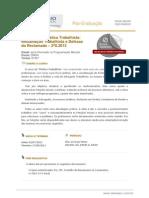 Descritivo-Extensão-em-Prática-Trabalhista-EAD_2ºS.2013