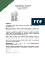 CASO CLINICO COMPLETO.docx