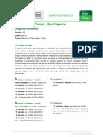 DESCRITIVO-PEDAGÓGICO-CARREIRAS-FISCAIS-NÍVEL-SUPERIOR