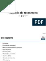 Roteamento_EIGRP_Parte3