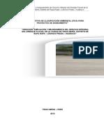 Ficha Drenaje Pluvial Final Corregido Ee