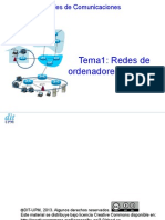 RCOM t1-Redes de Ordenadores e Internet v2