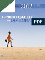 WBR 2012 REPORT.pdf