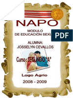NAPO2