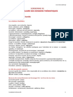 Vocabulaire Sorbonne b1_editions.kosvoyannis