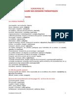 Vocabulaire Sorbonne b1_editions.kosvoyannis