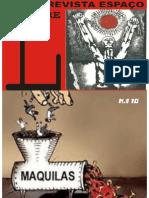 Sylvia Pankhurst e o Esquerdismo Inglês