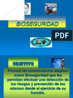 bioseguridadliz-100308235813-phpapp01